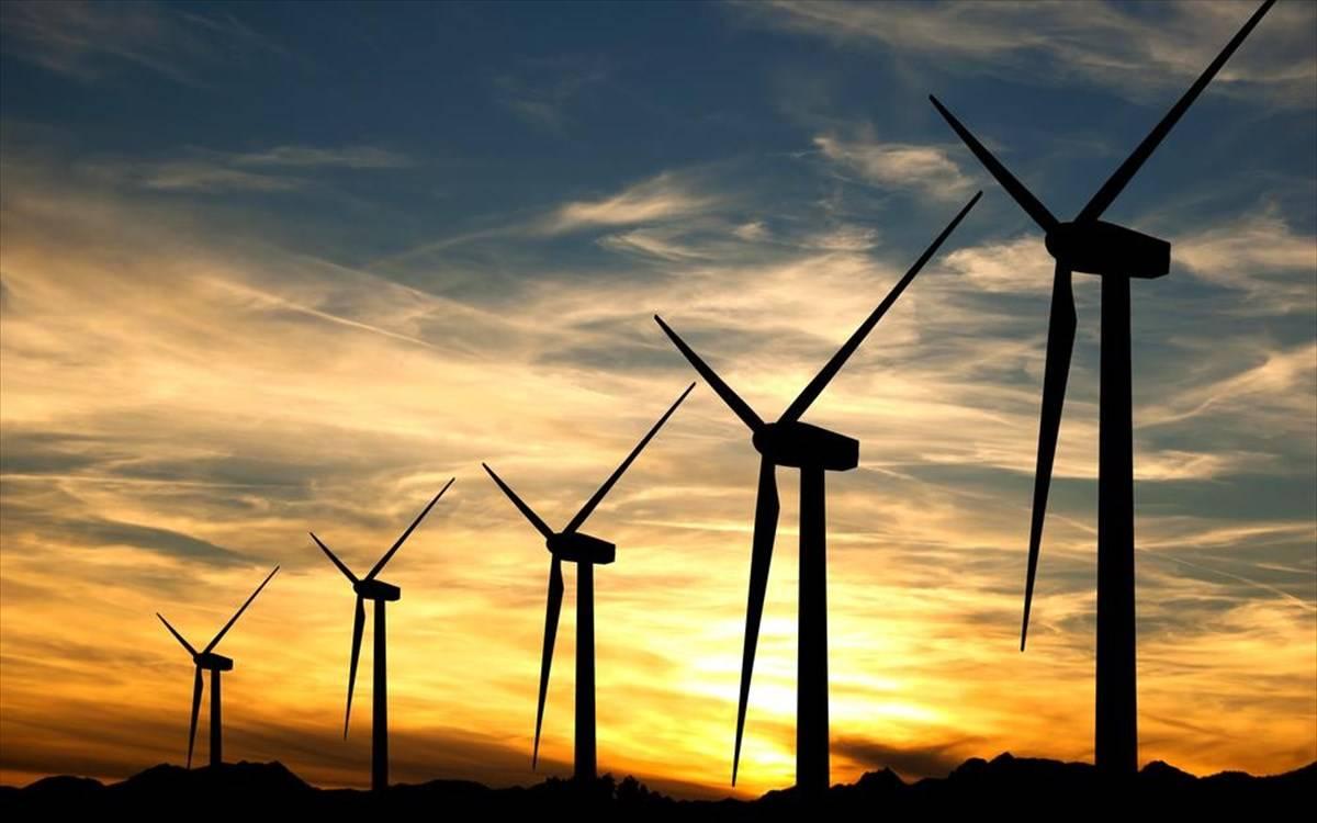 Οι σεΐχηδες των Ανανεώσιμων Πηγών Ενέργειας