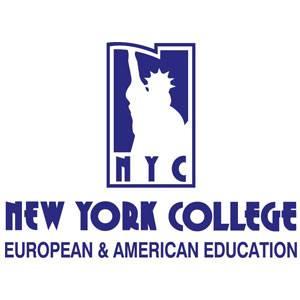 """""""Ο άλλος δρόμος"""" – Ομιλία Στέφανου Μάνου στο New York College"""